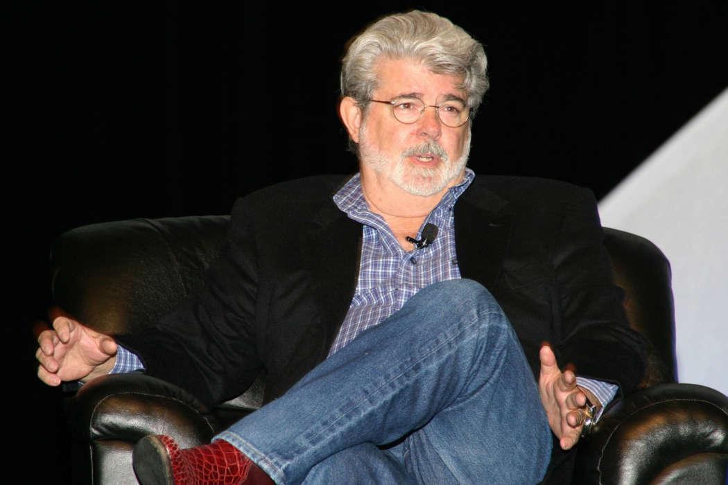 George Lucas Reportedly Felt 'Betrayed' By Disney's Direction With Star Wars Trilogy CEO Bob Iger Claims