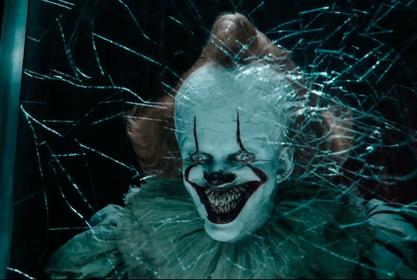 It: Chapter Two Soars To A $90,000,000 Opening