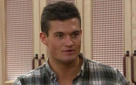 Big Brother 21 Fans Think Jackson Michie Is Cheating With Help From Production