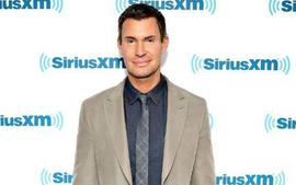 Jeff Lewis' Bullying Gets His Daughter Expelled From Preschool - What Did The Flipping Out Star Do?