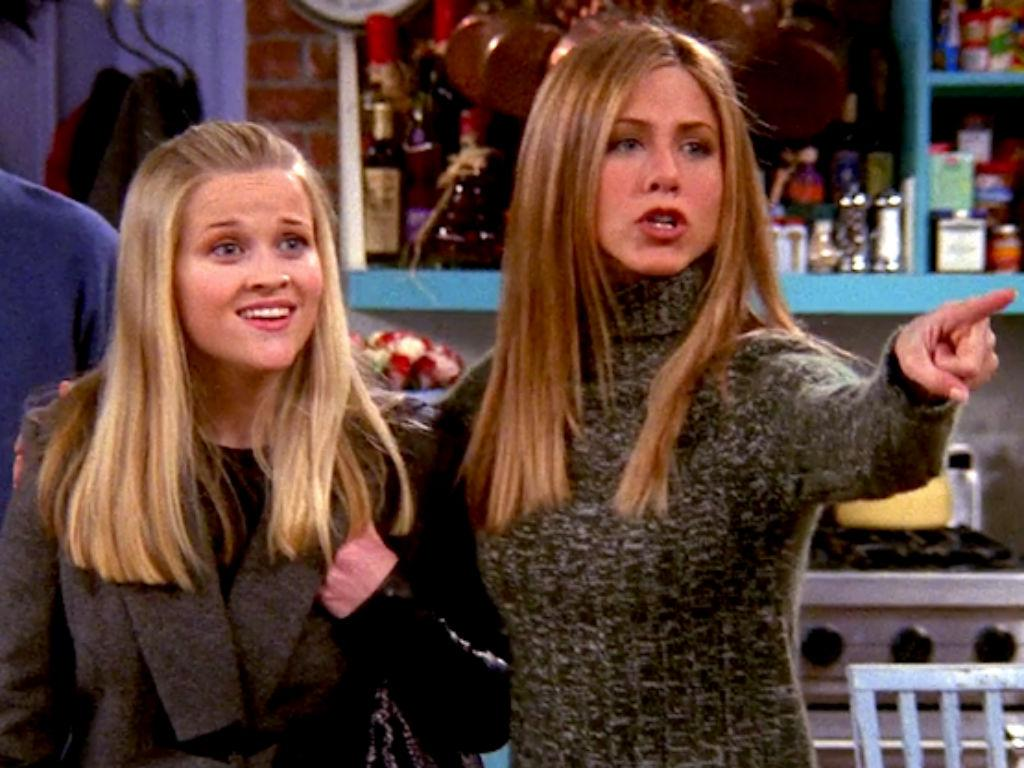 Jennifer Aniston Talks Apple TV's The Morning Show – Here's Why She Waited 15 Years After Friends To Make TV Return