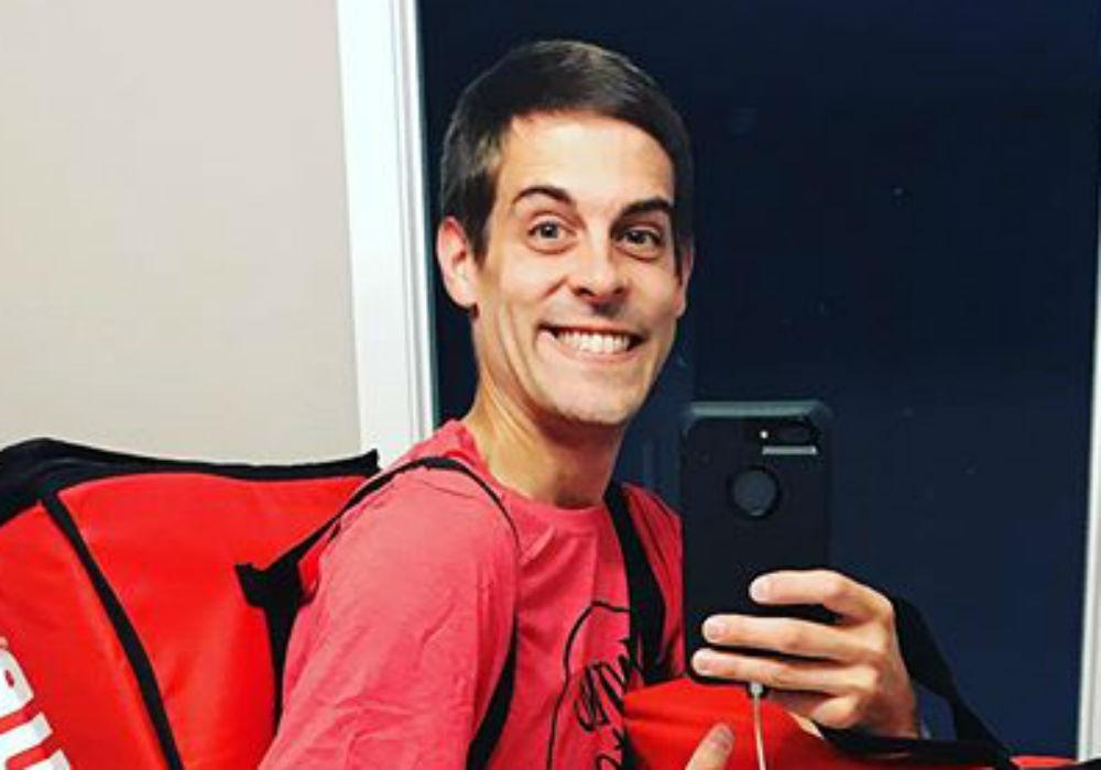 Jill Duggar's Husband Shocks Counting On Fans - Which Family Tradition Will The Couple Let Their Sons Break?