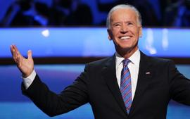Joe Biden All But Confirms That Stacey Abrams Could Be His Vice President If He Wins The Nomination