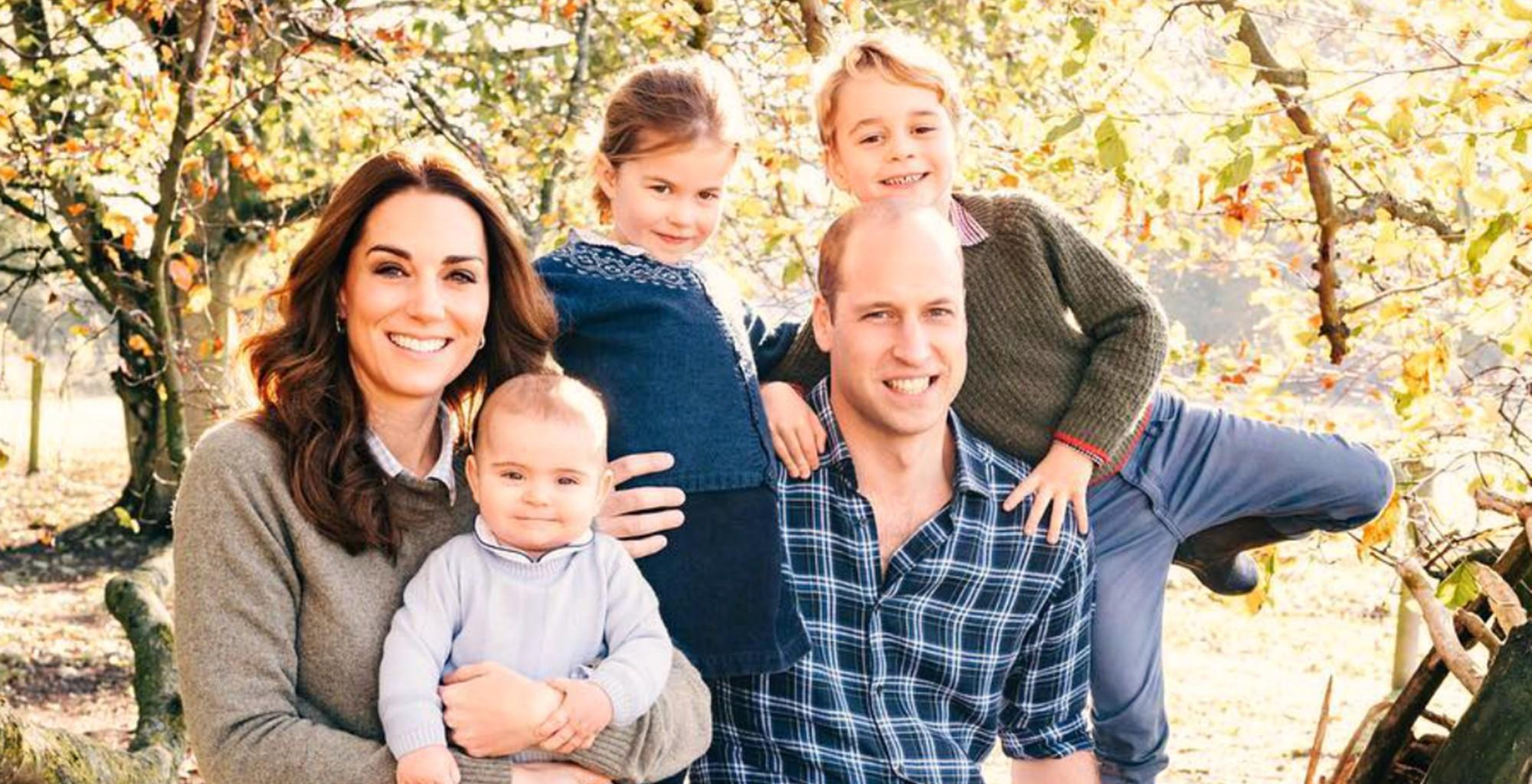 Kate Middleton Is Reportedly Pregnant With Baby Number 4, Due Date, And Gender Revealed