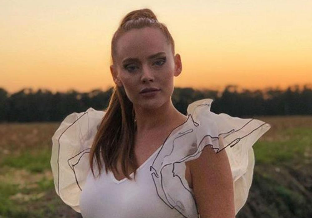 Kathryn Dennis Submits Video To The Court Of Thomas Ravenel Allegedly Taking Drugs As Their Custody Battle Turns Even Nastier