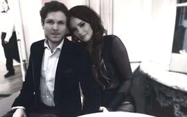 Recent Drama Played A Huge Part In Hunter Price And Southern Charm's Kathryn Dennis Split Claims Source
