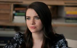 The Bold Type Star Katie Stevens Gets Candid About Breast Cancer Scare