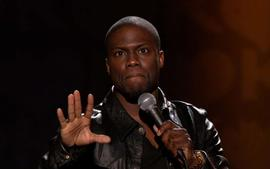 Kevin Hart Will Face Off Against A Lawsuit For The Car Wreck - From The Other Passengers