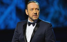 Peter Lindbergh Told Reporters Kevin Spacey Tried To Seduce His Son — Sexual Assault Trial Confusion Now That Accuser Dies