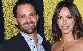 Vanderpump Rules' Kristen Doute And Brian Carter Are Done -- For Good!