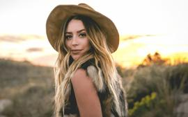 Mother Of Country Singer Kylie Rae Harris Speaks Out After Fatal Car Crash Ruled Her Daughter's Fault