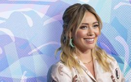 Hilary Duff Says Lizzie McGuire Is About To Be Married In The Highly-Anticipated Disney+ Reboot