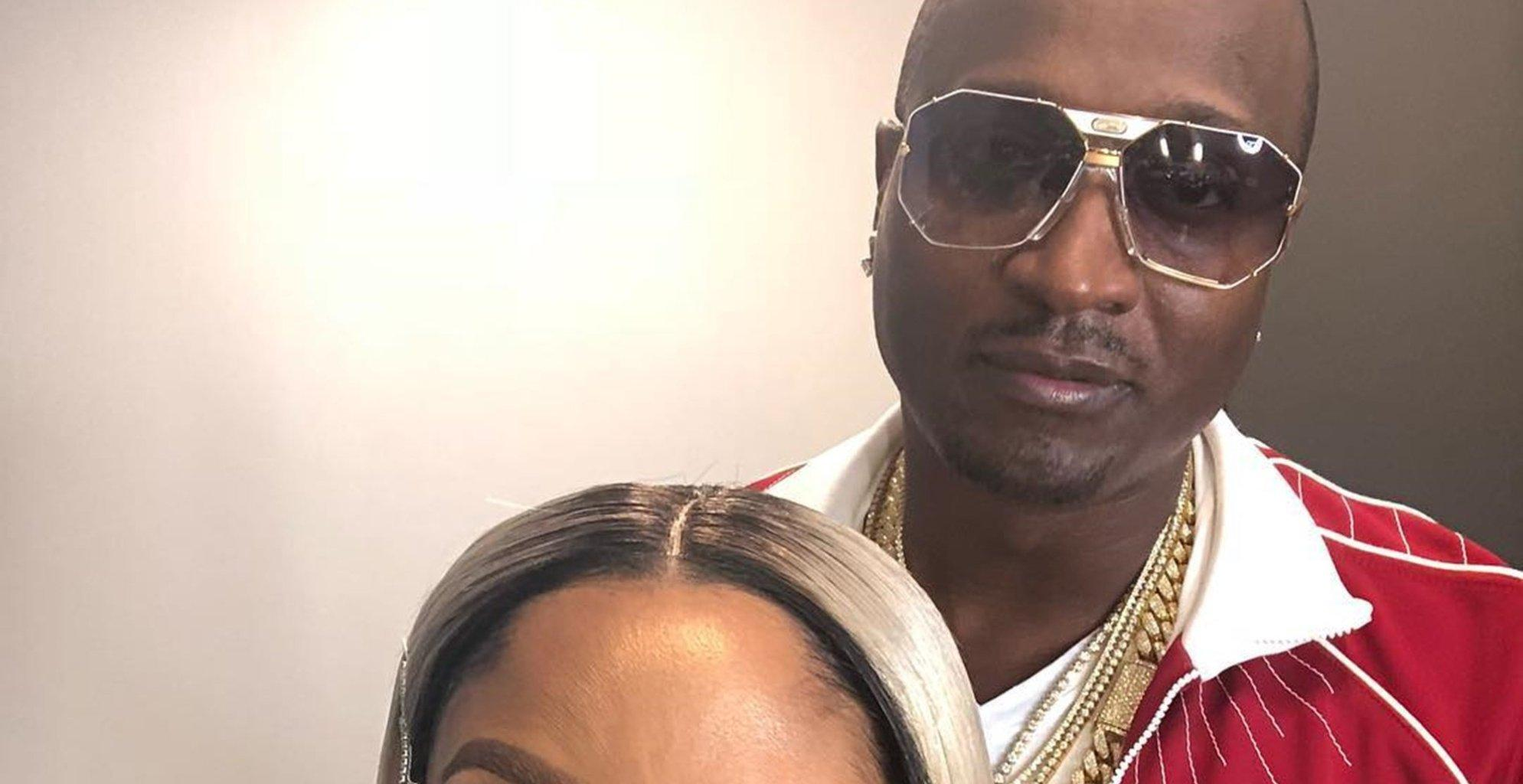 Rasheeda Frost Shares New Footage From The Frost Bistro And The Location Looks Amazing