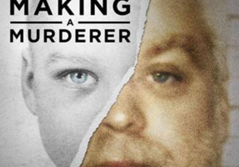 Making A Murderer Shocking Twist! Wisconsin Inmate Reportedly Confesses To Crime That Put Steven Avery and Branden Dassey In Prison