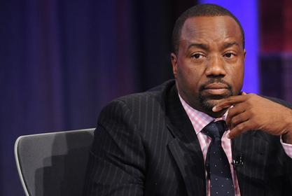 Malik Yoba Is Fighting Accusers With A Freestyle, His Ex Shares Her Thoughts On The Situation