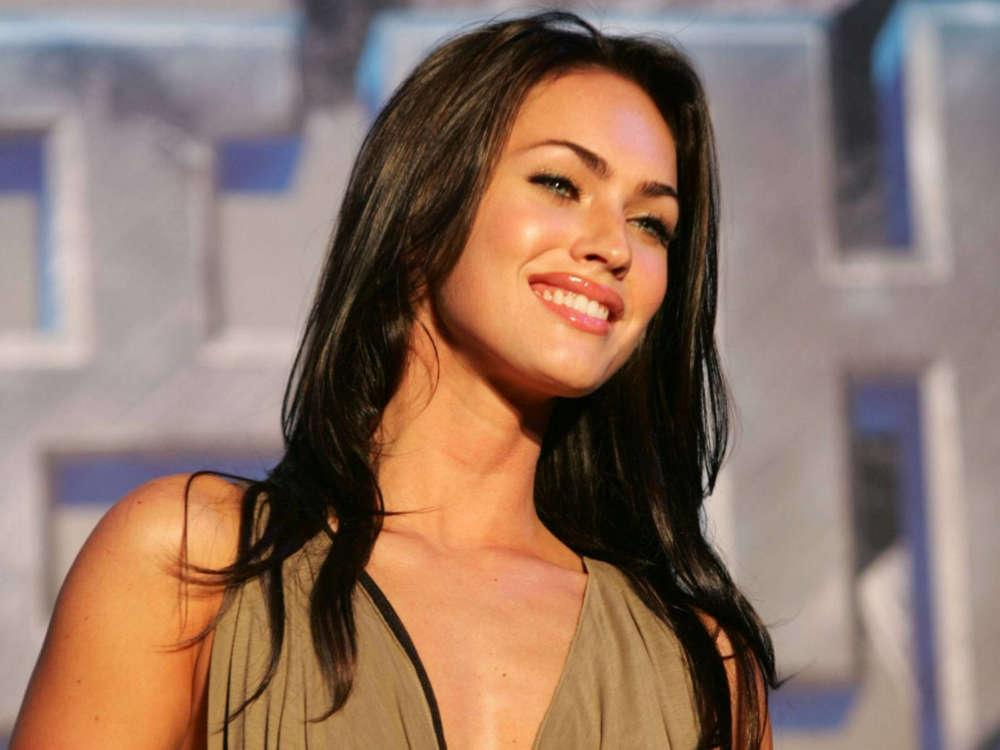 Megan Fox Says She Felt Unaccepted By Feminist Movement On Account Of Her Appearence