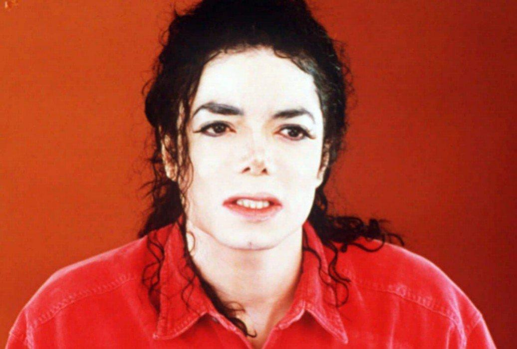 In A Shocking Turn Of Events Michael Jackson's Estate Beats HBO In First Step Of Disparagement Lawsuit