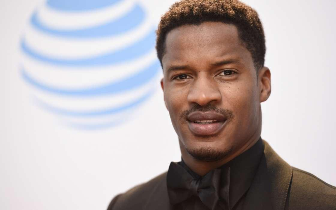 Nate Parker Apologizes After Old Rape Allegations Resurface Following The Unveiling Birth Of A Nation