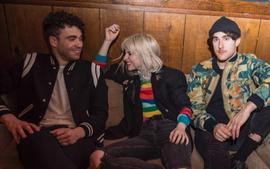 Paramore Explains Why They Will Not Be Making Any Music Any Time Soon