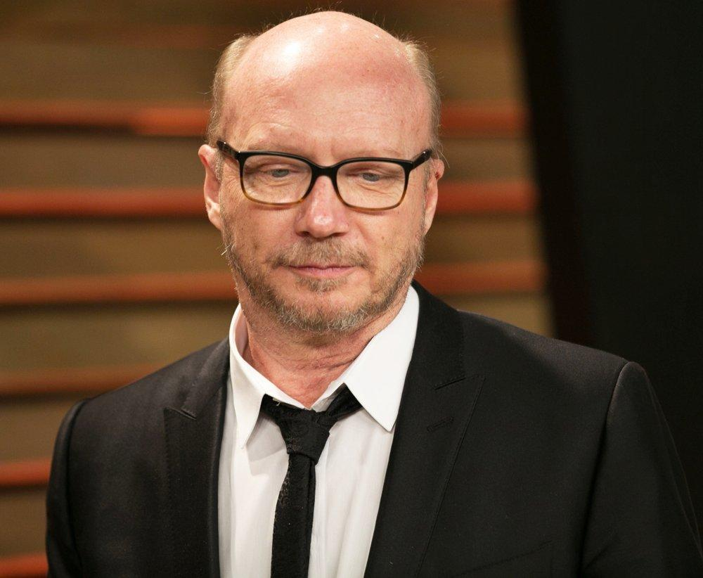 Paul Haggis Reportedly Trying To 'Delay' Rape Allegation Lawsuit