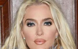 RHOBH Star Erika Jayne's Husband Faces Yet Another Lawsuit Over An Unpaid Debt