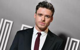 Richard Madden On MCU's First Gay Character: It's 'Hugely Important'