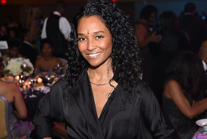 Rozonda 'Chilli' Thomas Is Bashed For Saying This After Young TLC Fan Posted These Photos