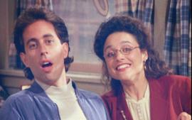 'Seinfeld' Is Coming To Netflix And It Only Cost Them A Half-Billion Dollars
