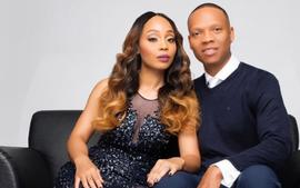 Shamari Devoe Denies Being Fired From RHOA -- Claims It's Because Of 'Personal Reasons