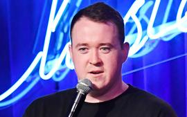 Rob Schneider, Bill Burr, And Jim Jefferies Defend Shane Gillis After Getting Fired From 'Saturday Night Live' For Racist Jokes