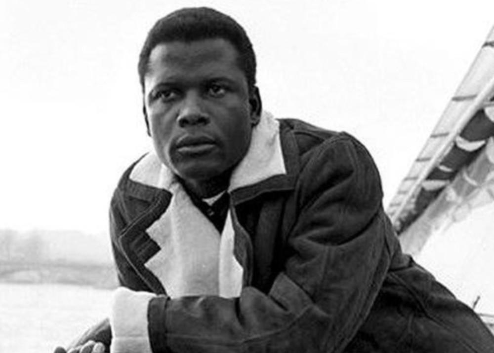 Sidney Poitier's Family Is Missing In The Bahamas As Experts Say Hurricane Dorian's Death Toll May Be In The Thousands