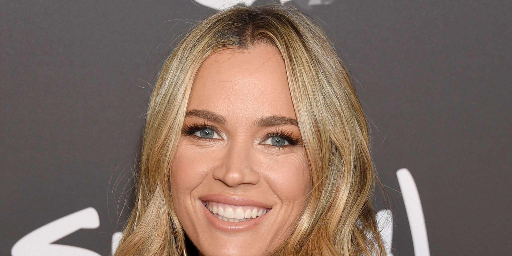 Teddi Mellencamp Reveals Her Third Child's Gender With Cute Pics And Video!