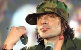 Tommy Lee's Publicist Criticizes Reports About The Drummer Supposedly Showing His Genitalia
