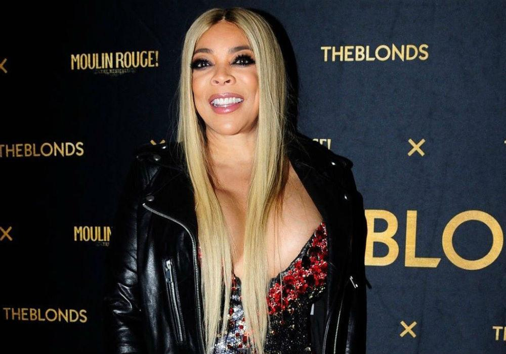 Will Wendy Williams Replace Bethenny Frankel on RHONY?