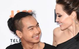 Angelina Jolie Opens Up About Sending Maddox Off To College - Raves Over How 'Proud' She Is And More!