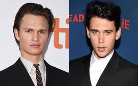 Ansel Elgort Talks About Losing The Role Of Elvis Presley In The Upcoming Biopic To Austin Butler