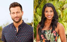 Katie Morton Of Bachelor In Paradise Updates Fans On Her Romance With Chris Bukowski - 'We Are Doing So Great!'