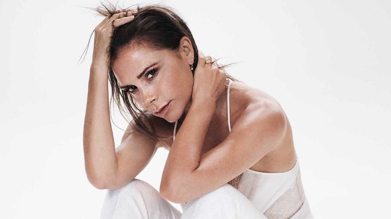 Victoria Beckham Talks Motherhood And Reveals What She Would Never do In Front Of Her Kids