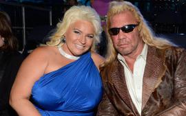 Dog The Bounty Hunter - Here's What Reportedly Caused His Heart Problems And Hospitalization!