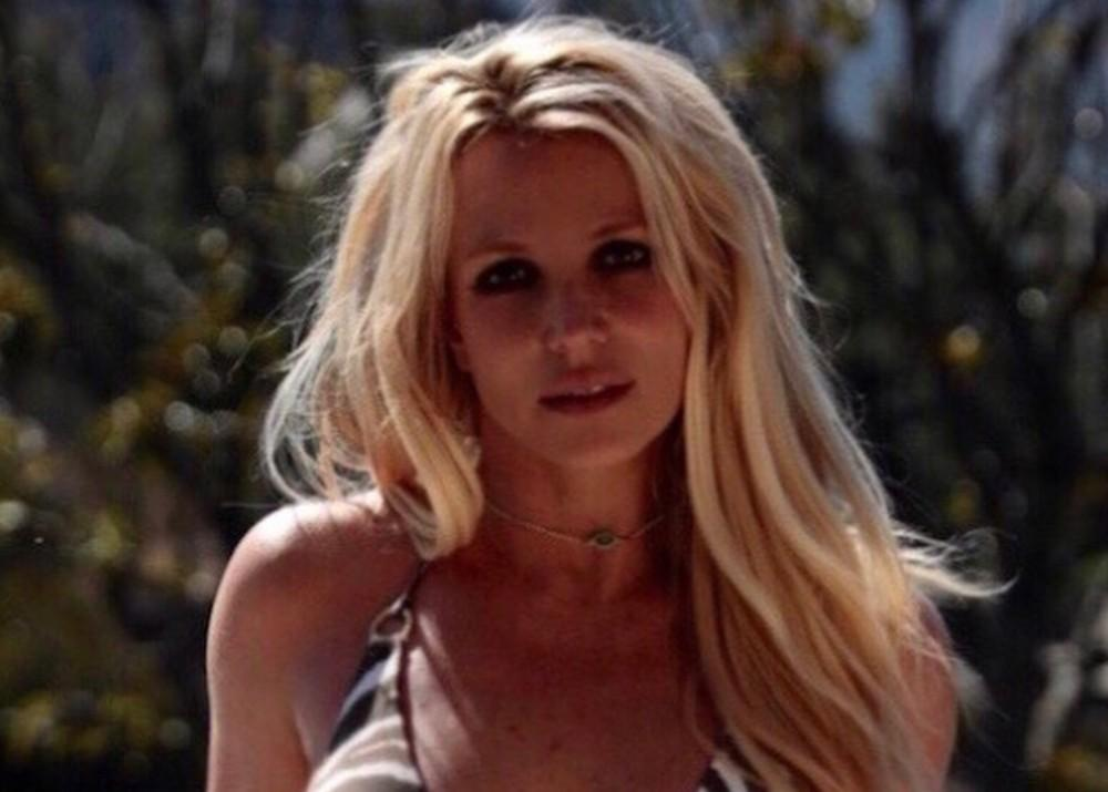 Bullying Or Free Speech? Britney Spears' Manager Lou Taylor Sues Fan Bryan Kuchar Who She Says Is Behind Parody Websites