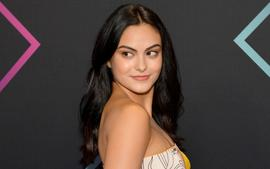 Camila Mendes Gets Emotional As She Reveals She Was 'Roofied' And Assaulted In College