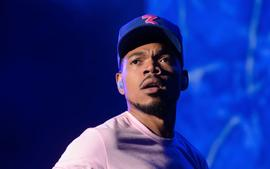 Chance The Rapper Shocks Fans With His Latest Announcement - See The Emotional Message He Shared