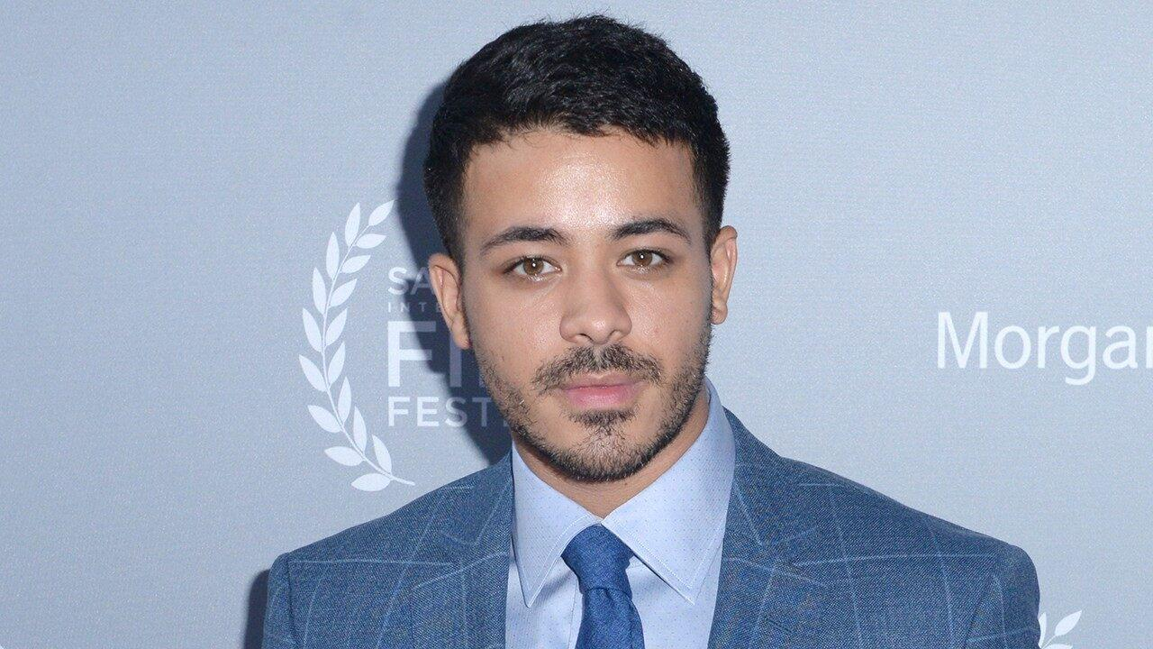 Christian Navarro Reveals He Might Just Play Prince Eric In The Live-Action Little Mermaid Remake - The '13 Reasons Why' Actor Is Excited!