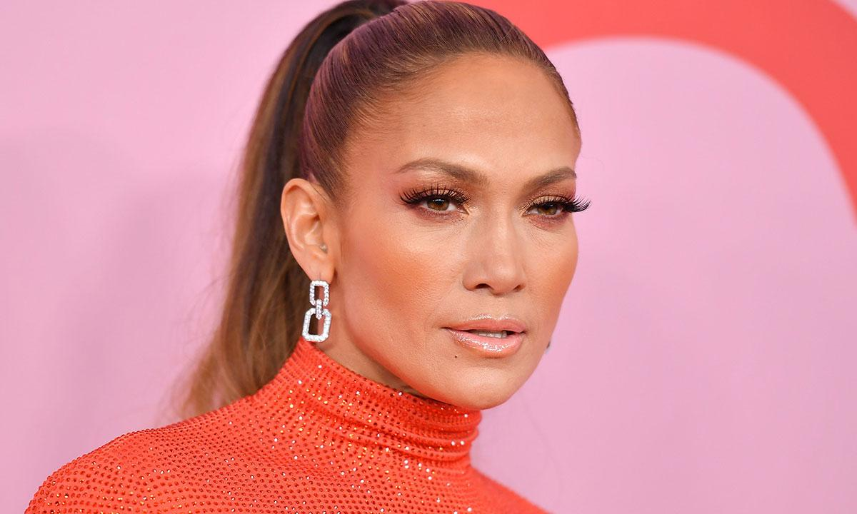 Jennifer Lopez's 'Dream' To Perform At The Super Bowl Is Almost A Reality - The Deal Is Nearly Done, Source Says!
