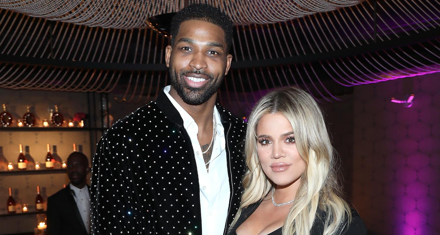 KUWK: Khloe Kardashian Says She May Never Trust Tristan Again After Betraying Her Twice!
