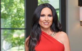 LeeAnne Locken Says This Season Of RHOD Is Going To Be 'Difficult, Delicate And Dangerous'
