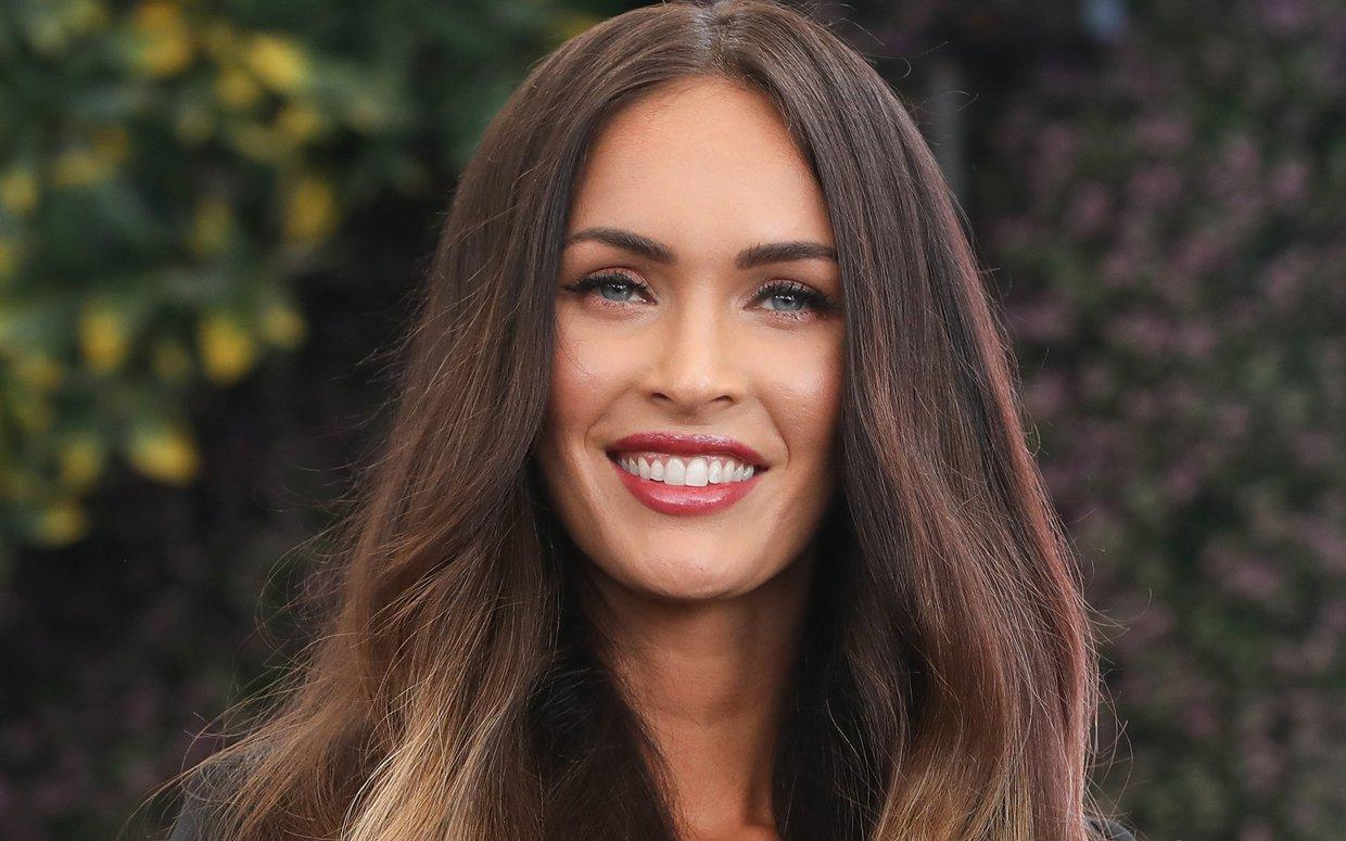 Megan Fox Says She Fully Supports Her 6-Year-Old Son's Wishes To Wear Dresses Despite Getting Criticized By Classmates!