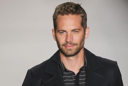 Paul Walker's Daughter, 20, Remembers Her Late Father With Birthday Tribute - See The Throwback Pic!