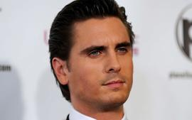 Scott Disick's 'Flip It Like Disick' Contractor Says He's An 'Amazing' Dad And More Positive Things About Him!