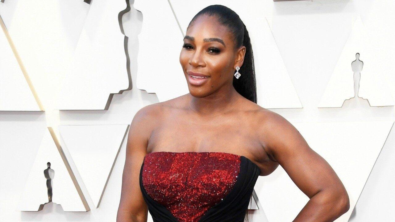 Serena Williams And Husband Alexis Ohanian Celebrate 'Greatest Accomplishment' Daughter's 2nd Birthday With Sweet Posts